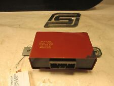 1992 Honda Prelude Si OEM Factory Door Lock Control Unit