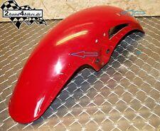 GPZ1100 UT Fender Schutzblech vorne Radabdeckung Front  ZXT10A (83-87)