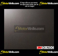 Vinilo Piel 3M DI-NOC LE-783 50cm x 122cm