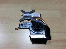 Ventola + Dissipatore per HP PAVILION TX1000 series fan heatsink 441137-001