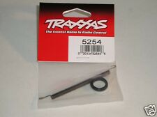 5254 Traxxas R/C Car Spares Header Spring/Gaskets TRX 3.3 T-Maxx Slayer Revo New