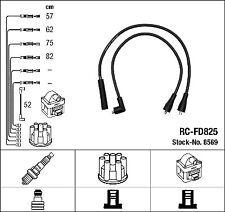 NGK APR6FS//2922 Standard Candela Confezione da 10 sostituire DR7BC OE054 RF7YC