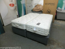 John Lewis Medium Pocket Sprung Beds Mattresses