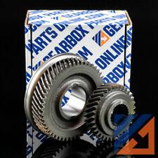 5.Gangrad pour Fiat Citroen Peugeot BE4 33-50 Dents Grand Étape Pn 9467614688