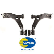 Ford Focus MK2 2006-2012 Front Lower Suspension Wishbones Arms 21mm Ball joint