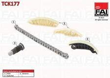 FAI TIMING CHAIN TENSIONER KIT FOR AUDI 2.0L CDNB CDNC VW
