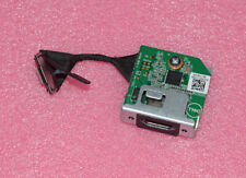 1KNYY Dell OptiPlex 7070 HDMI IO Daughterboard THB02 NEW