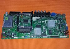 """Scheda PRINCIPALE PER ctf2671 M 26 DIGB 19 26"""" LCD TV b.lt928b ms-1e198407 scr:v260b1-dl11"""