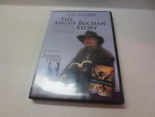 Faith in Action The Angus Buchan Story Maintaining the Cause of the Orphan DVD