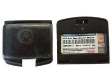 Motorola Nextel i1000 i2000 Téléphone Portable Batterie 900mAh ntn8614a nnt8914a