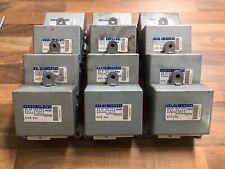 PEUGEOT 107 TOYOTA AYGO CITROEN C1 POWER STEERING ECU 2005 - 2014 89650-0H020
