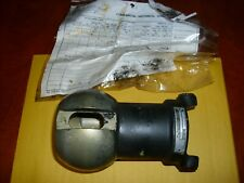 Bell 206 Helicopter Sleeve 206-010-454-109