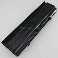 Laptop 5200mah Battery For DELL Inspiron 14V N4030 M4010 N4020 OKCFPM TKV2V