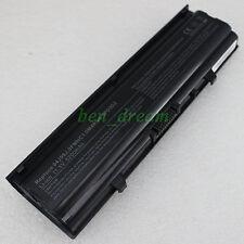 Laptop 5200mah Battery For DELL Inspiron 14V N4030 M4010 N4020 OKCFPM TKV2V