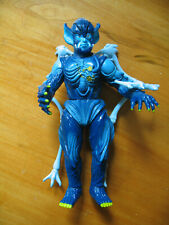 1993 Bandai  Power Rangers Action Figures Space Alien Baboo