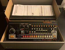 Roland TR-08 Boutique Rhythm Composer BOXED