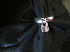 Anillo de Joyería de Moda Plata Esterlina 925