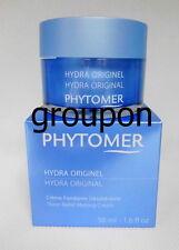 PHYTOMER Hydra Original Thirst-Relief Melting Cream 50ml 1.6oz Free Shipping