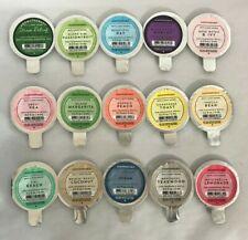 Bath & Body Works SCENTPORTABLE Car Fragrance Refill *Variation!* 0.2 oz / 6 mL