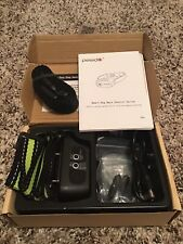 New listing New Petedu Smart Dog Bark Collar Rechargeable Waterproof Multiple Modes Reflect