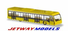 NEW: 1:200 HERPA AIRPORT ACCESSORIES NA BUS Model 558631