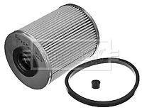 Borg & Beck Fuel Filter BFF8024 - BRAND NEW - GENUINE - 5 YEAR WARRANTY