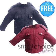 eebd158be Buy Coat Coats