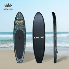 Inflatable Stand Up Paddle Board Inflatable SUP
