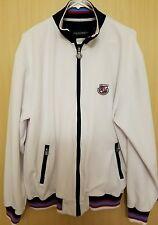 Enyce New Men's Jacket  Size Large EUC