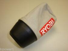 [HOM] [975244003] Ryobi RS280VS RS241 RS2418 Sander Dust Bag