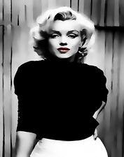 Marilyn Monroe #457 Pop Art Canvas 16 x 20     #8723