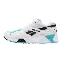 New Mens Reebok AZTREK OG CN7067 WHITE / SOLID TEAL / BLACK US 7 - 10 TAKSE AU