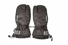 IMAX ARX-30 Xtreme Glove L