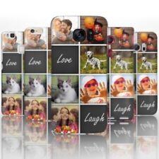 Cover e custodie Per LG K4 per cellulari e palmari per Apple