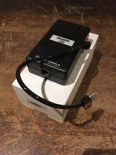 Motorola S1936D Cellular Phone Connection Data Interface