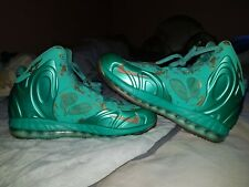 DS Nike Air Max Hyperposite Statue of Liberty - SZ9.5