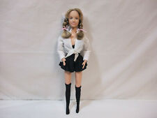 """1999 Britney Spears """"Baby One More Time"""" Doll Barbie Celebrity Brittney"""