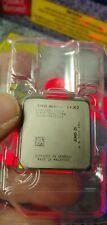 AMD Athlon 64 X2 ADA5200IAA6CS
