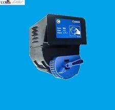 Original Canon C-EXV21C Toner in cyan für iR C2550 C2880 C3080 C3380 u.a. *TOP*