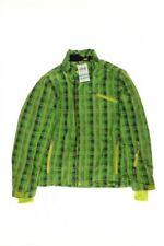 Killtec Jungen-Jacken in Größe 164