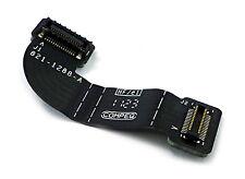 821-1288-A Apple Mac Mini (2011-2012) Cable Flexible de tarjeta Airport