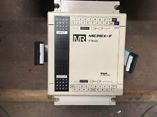 Fuji Micrex F FTB32