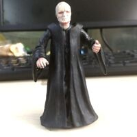 "3.75"" Star Wars Black Series Emperor Palpatine 2004 LFL hasbro collect Figure"