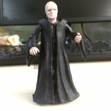 "3.75"" Star Wars Black Series Emperor Palpatine 2004 LFL hasbro Figure toy gift"