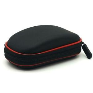 Hard EVA PU Carrying Protective Case Cover Storage Bag for Magic Mouse I II Gen