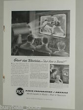 00006000