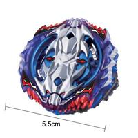 Beyblade Burst B-118 Random Booster Vol. 11 Beyblade Only Without Launcher