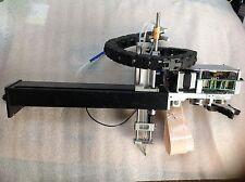 Cavro X/Y Motor, Belt 729981A Module