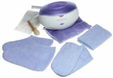 Remington HS500 Paraffin Spa Body Works Kit Spa Therapy Collection