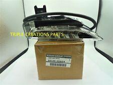 Genuine Nissan OEM 26130-4GA0A TURN SIGNAL LAMP ASSY-FRONT RH 261304GA0A